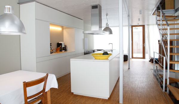 dahlm bel werkstatt und planungsb ro f r m belbau und. Black Bedroom Furniture Sets. Home Design Ideas